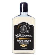 Walton Wood Farm The Gentleman Power Shower