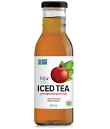 Kiju Organic Iced Tea Pomegranate Green Tea
