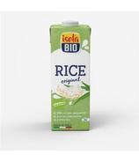 Isola Bio Light Rice Beverage