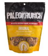 Steve's PaleoGoods Original Paleokrunch Cereal