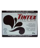 Tintex Fabric Dye