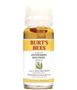 Burt's Bees Natural Anti-Blemish Solutions Spot Treatment