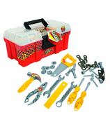 Tuff Tools Ultimate Tool Box