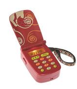 B. Toys Battat B.Lively Hellophone