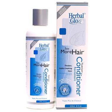 Herbal Glo Nutrient Conditioner
