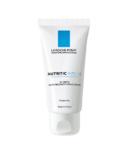 La Roche-Posay Nutritic Intense Cream