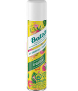 Batiste Dry Shampoo Spray Tropical Scent