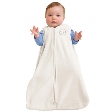 Halo Micro-Fleece SleepSack Wearable Blanket