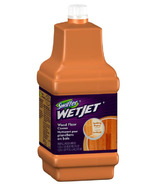 Swiffer WetJet Wood Floor Cleaner Refill