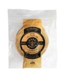 Casa Bonita Yellow Corn Soft Tortillas