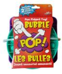 POP Fidget Toy