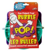 Jouet POP Fidget
