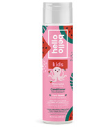 Hello Bello Conditioner Watermelon