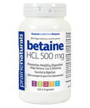 Prairie Naturals Betaine HCL