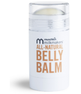 Munchkin All-Natural Belly Balm
