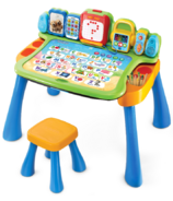 VTech Explore Write Activity Desk