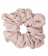 Haven + Ohlee Scrunchie Blush Standard