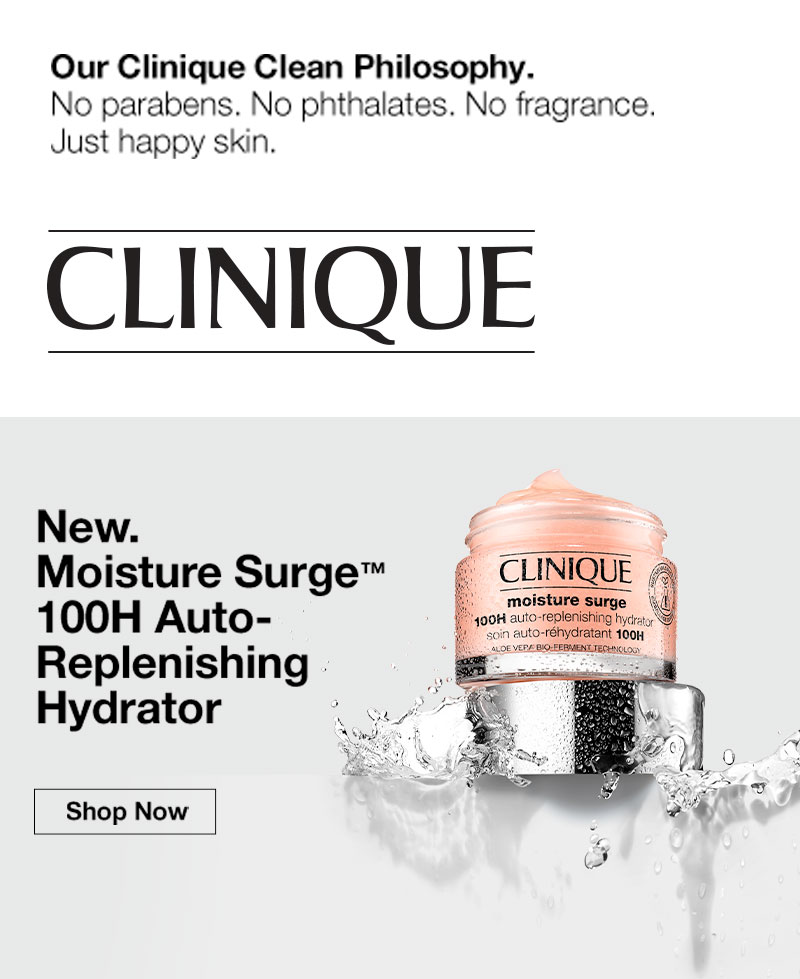 Buy Clinque at Well.ca