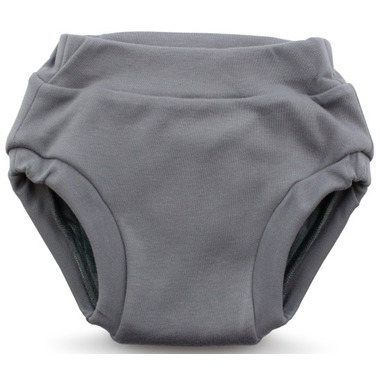 Kanga Care Eco Posh Training Pants Glacier