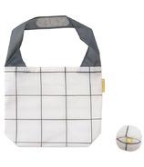 flip & tumble 24-7 Bag Grid