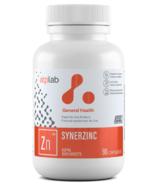 ATP Lab SynerZinc