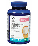 Be Better Acidophilus + Bifidus