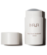 Nala Care Free-From Deodorant Detox Peppermint & Charcoal