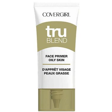 CoverGirl truBLEND Primer for Oily Skin