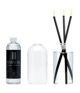 Everlasting Candles Black Bundle