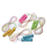 7' Plastic Skipping Rope
