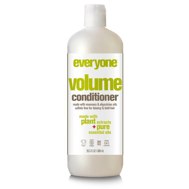 EO Everyone Hair Volume Sulfate-Free Conditioner