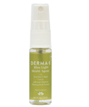 DERMA E Digital Detox Spray