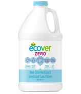 Ecover Zero Non-Chlorine Bleach Fragrance Free