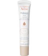 Avene Hydrating Skin Tone Perfector Rich