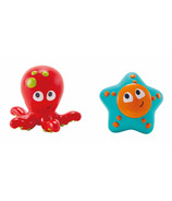 Hape Toys Ocean Floor Squirters