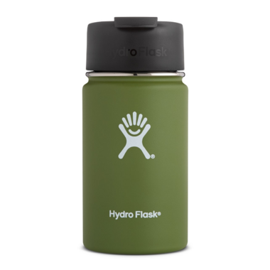 Hydro Flask Coffee With Flip Lid Olive