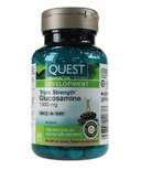 Quest Triple Strength Glucosamine
