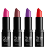 NYX Pin-Up Pout Lipstick