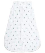 aden + anais Classic Sleeping Bag 1 Tog Paisley Teal