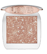 FLOWER Beauty Stellar Prismatic Highlighter (en anglais)