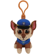 Ty x Paw Patrol Chase Clip