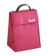 Fuel Triangle Lunch Bag Watermelon