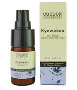 Cocoon Apothecary Eyewaken Eye Cream