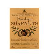 Ecoideas Himalayan Soapnuts