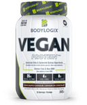 Bodylogix Vegan Protein Chocolate
