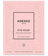 KNESKO Rose Quartz Antioxidant Eye Masks