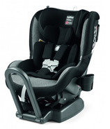 Peg Perego Primo Viaggio Convertible Kinetic Car Seat Dot to Dot