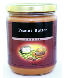Nuts to You Smooth Peanut Butter
