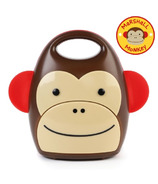 Skip Hop ZOO Take-Along Nightlight Monkey