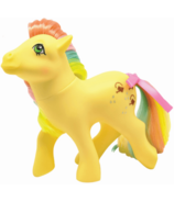 My Little Pony Retro Rainbow Collection Trickles